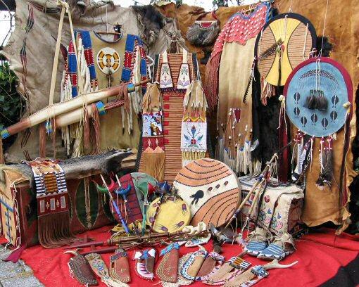 indian-vyrobky